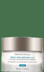 SkinCeuticals - Triple Lipid Restore 2:4:2